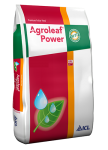 Agroleaf Power Magas P